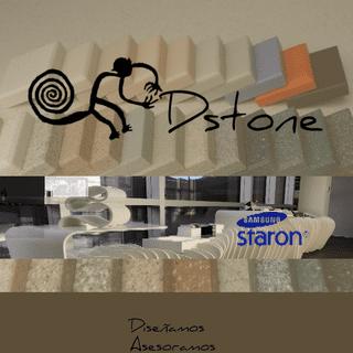 ArchiveBay.com - dstone.cl - DStone.cl - dstone la evolución de la piedra