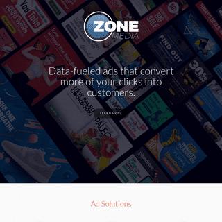 Ozone Media