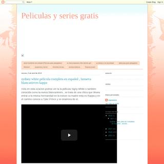 ArchiveBay.com - gratispeliculas1000.blogspot.com - Peliculas y series gratis
