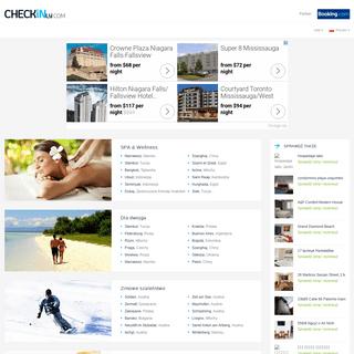 checkinly.com