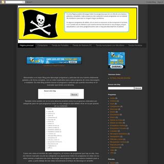 ArchiveBay.com - descargatelotodogratisfull.blogspot.com - DESCARGATODO