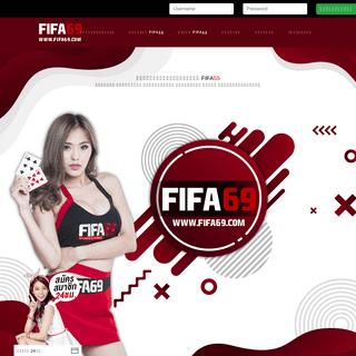 ArchiveBay.com - fifa69.com - FIFA55 เว็บพนันที่ให้คุณมากกว่าที่ใดๆ สมัครวันนี