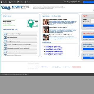 ArchiveBay.com - swol123.net - SportsWareOnLine™