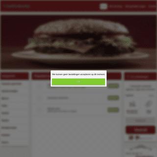 't Smikkelhoekje Online bestellen