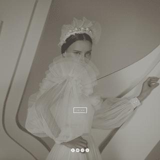Alon Livné White - 2020 Wedding Dresses