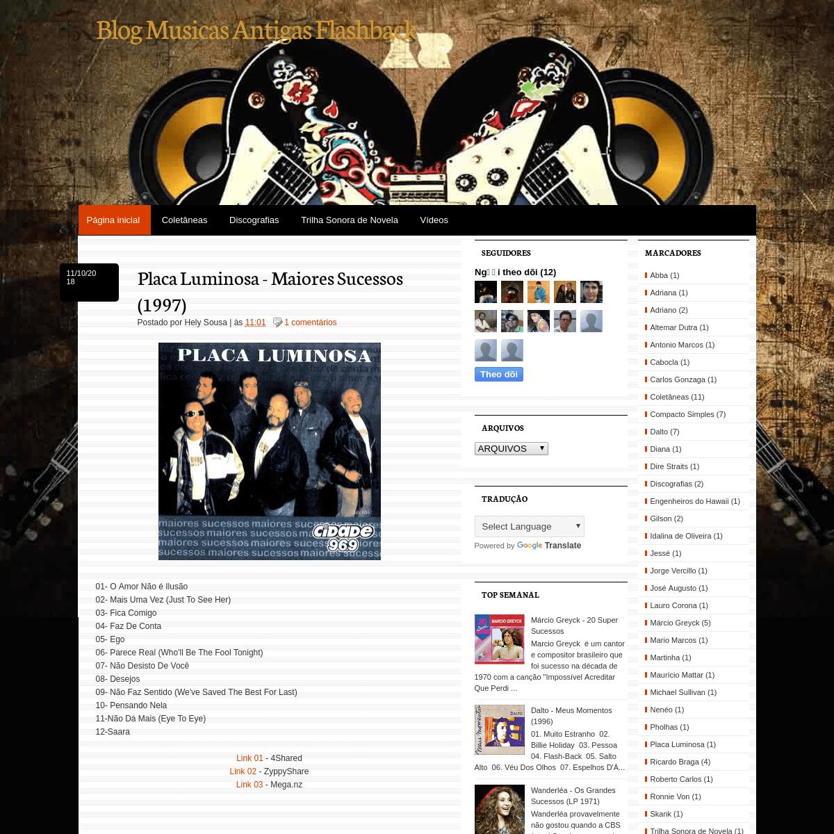ArchiveBay.com - reliquiasmusicaismp3.blogspot.com - Blog Musicas Antigas Flashback