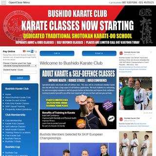 Karate in Cork, Karate in Douglas Cork, Karate in Glanmire Cork, Karate in Blackrock Cork, Karate in Glanmire Cork, Karate in Co