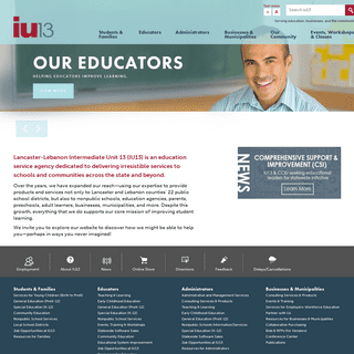 ArchiveBay.com - iu13.org - Welcome to IU13 - IU13