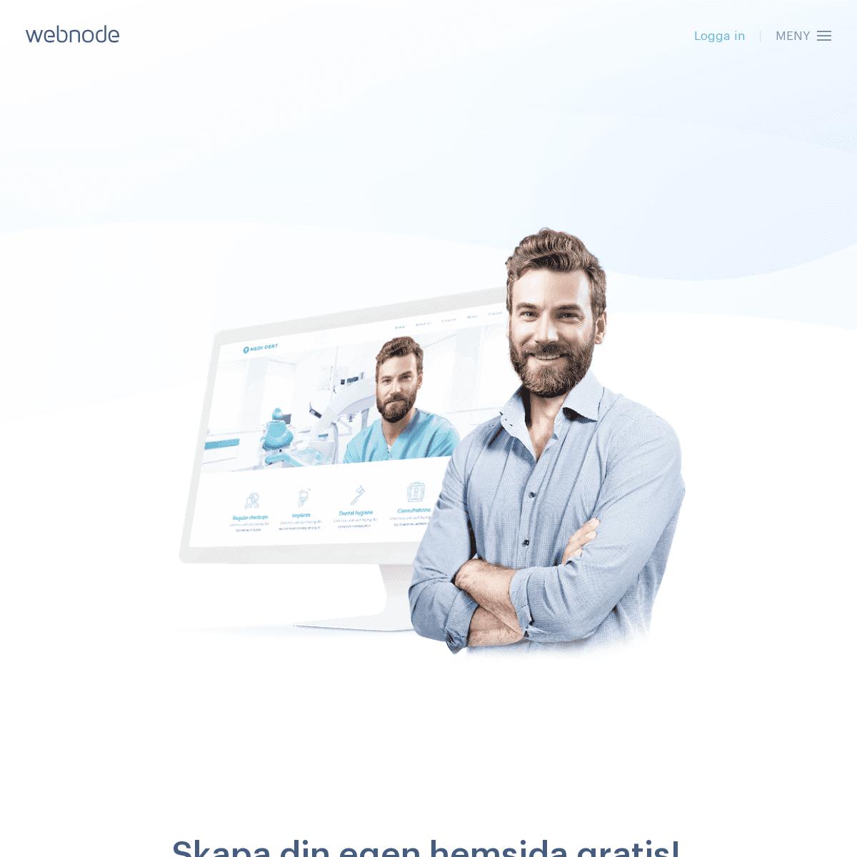 Gratis CSS dating webbplats mallar