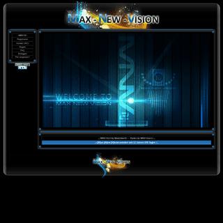 ..--MNV-V2.0--..