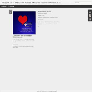 ArchiveBay.com - predicasgratis2011.blogspot.com - PREDICAS Y MEDITACIONES