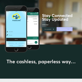 ArchiveBay.com - feebank.in - FeeBank - Make fee payments quicker, secure and hasslefree..