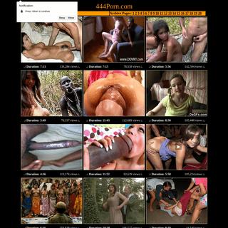 444 Porn Movies - Free XXX,Sex Videos!