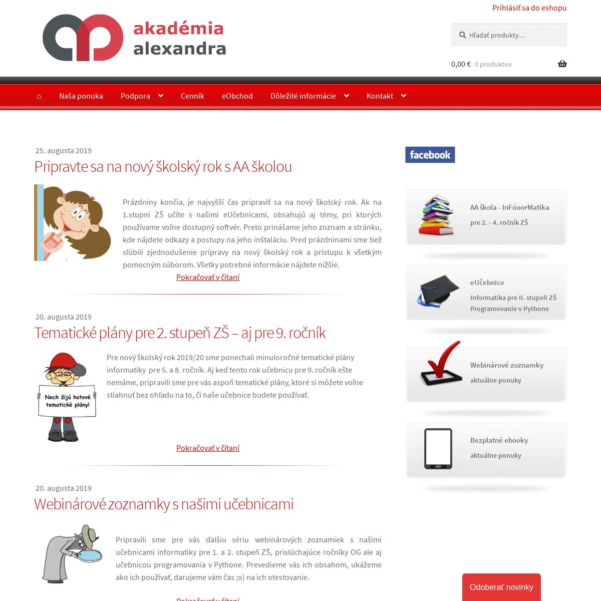 Open source php Zoznamka