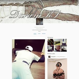 A complete backup of suituniformmale.tumblr.com