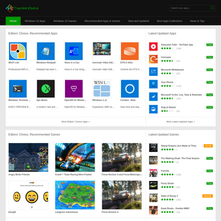 Best Windows 10 Apps & Softwares Recommend,Reviews