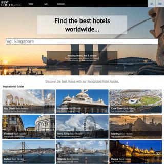 ArchiveBay.com - besthotelsguides.com - Best Hotels Guides - Top 10 Best Hotels, Motels, Apartments & Resorts
