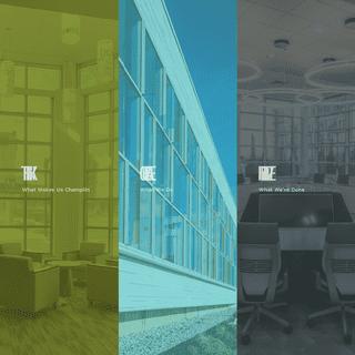 Architecture & Interior Design Firm - Champlin