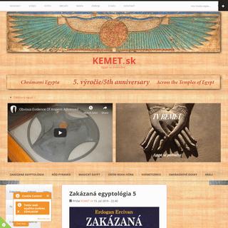 Egyptský datovania Apps
