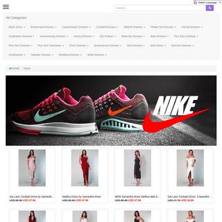 ArchiveBay.com - poonehsaffron.com - Brands Sneakers factory outlet store online!