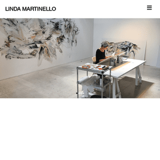ArchiveBay.com - lindamartinello.com - Linda Martinello – Visual Artist.