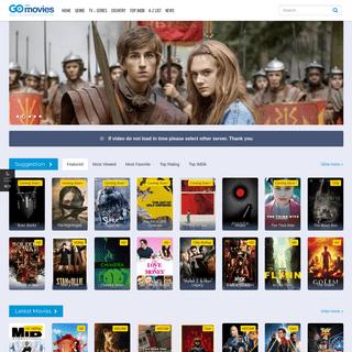 Watch Online Movies Free – 123movies - Go Movies – 123movies Watch Movies Online for Free