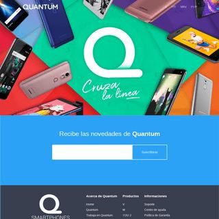 ArchiveBay.com - miquantum.cl - Quantum Chile