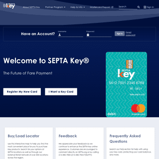 A complete backup of septakey.org