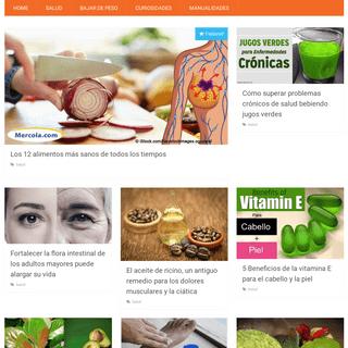 Encuentre los mejores consejos de salud en línea - piun.Net