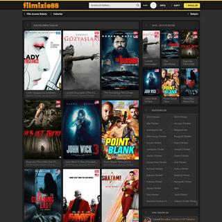Film izle Sitemizde En iyi Filmler Bulunmaktadır