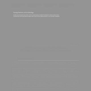 ArchiveBay.com - newbalance1.ru - Новый баланс.