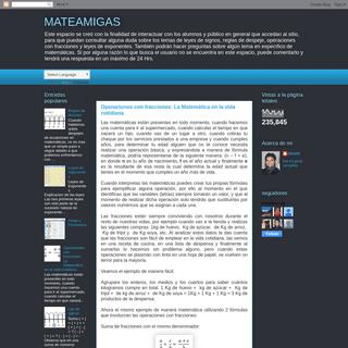 ArchiveBay.com - maogmatematicas.blogspot.com - MATEAMIGAS