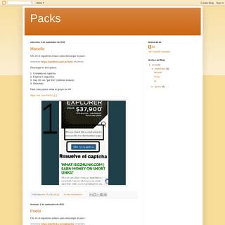 A complete backup of links-v.blogspot.com