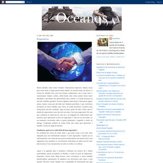 A complete backup of oceanosce.blogspot.com