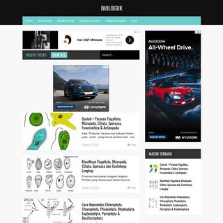 ArchiveBay.com - biologijk.com - BIOLOGIJK