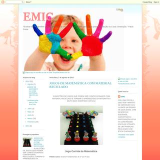 ArchiveBay.com - inaciodecastro7q.blogspot.com - EMIC