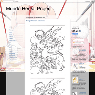 ArchiveBay.com - ar-hentaiproject.blogspot.com - Mundo Hentai Project