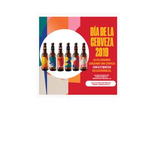 ArchiveBay.com - cervecerosdemexico.com - CERVECEROS DE MÉXICO – Representamos a fabricantes de cerveza que producen y venden a nivel nacional y fomentamos el consumo
