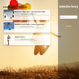 animesfox-br.org