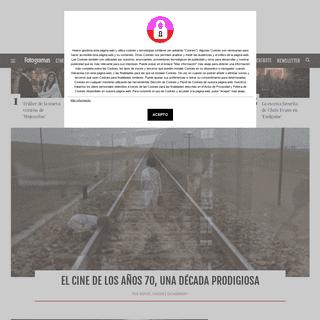 ArchiveBay.com - fotogramas.es - Fotogramas.es - Cine - Estrenos - Películas - Series - Fotogramas