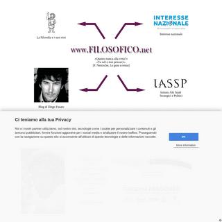 www.FILOSOFICO.net