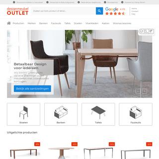 Design Meubels Outlet.Rivosports Xrivonet Info Citation Archivebay Com