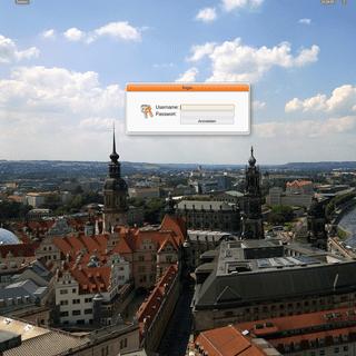 ArchiveBay.com - allthos.de - ALLTHOS GmbH & Co. KG - Secport