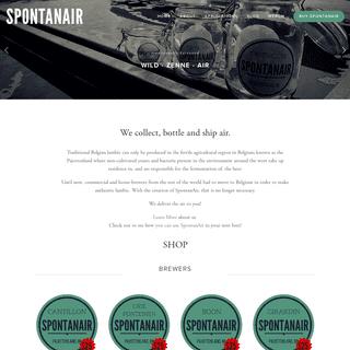 SpontanAir