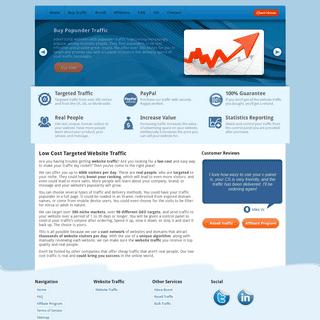 ArchiveBay.com - elitewebsitetraffic.com - Buy website traffic - Targeted traffic - Cheap Visitors - Get traffic