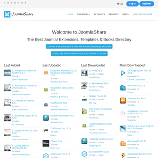ArchiveBay.com - joomlashare.ir - Joomla! Share - Joomla Extensions and Templates