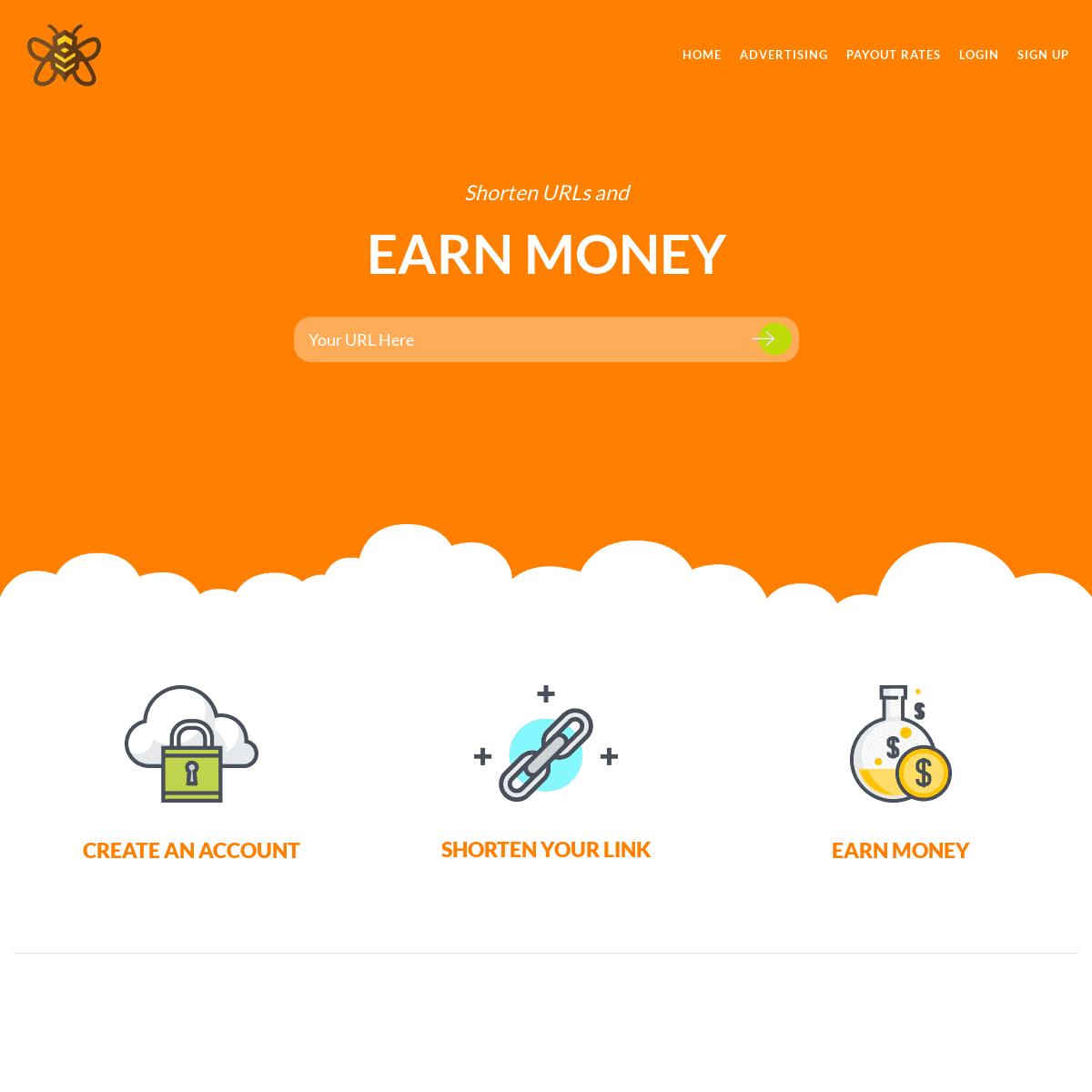 ArchiveBay.com - abelhux.net - Abelhux - Earn money with your URLs