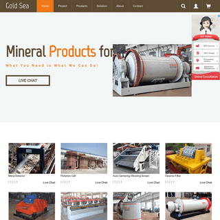 ArchiveBay.com - lfptraining.co.za - beneficiation equipment mineral processing plant
