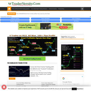 Forex Online Trading University – Forex Strategies – Forex Resources – Forex Trading-free forex trading signals and FX For