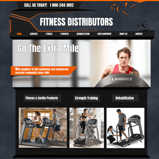 fitness-distributors